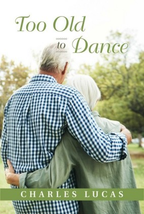 Too Old to Dance