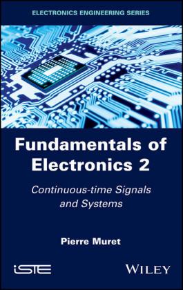 Fundamentals of Electronics 2