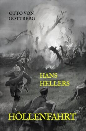 Hans Hellers Höllenfahrt