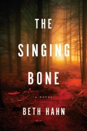 Singing Bone