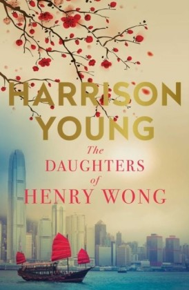 Daughters of Henry Wong