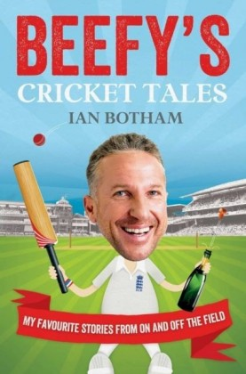 Beefy's Cricket Tales