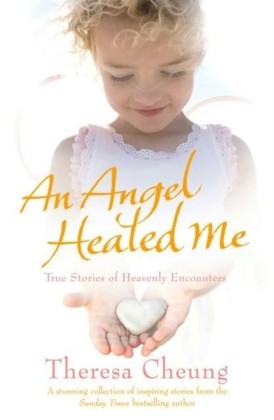 Angel Healed Me