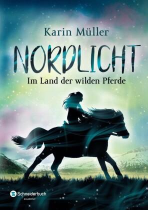 Nordlicht, Band 01