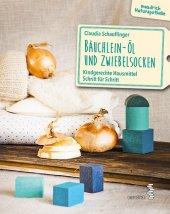 Bäuchlein-Öl & Zwiebelsocken Cover