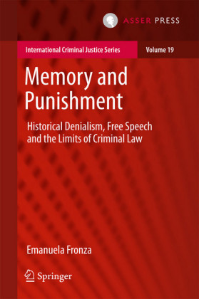 Memory and Punishment