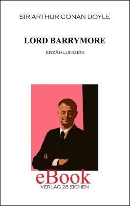 Lord Barrymore