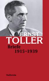 Briefe 1915-1939