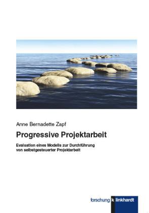 Progressive Projektarbeit