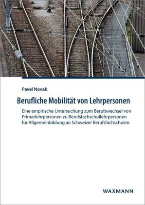 Berufliche Mobilität von Lehrpersonen