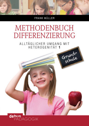 Methodenbuch Differenzierung