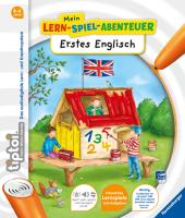 Erstes Englisch