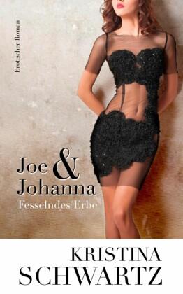 Joe & Johanna