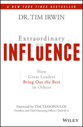Extraordinary Influence,