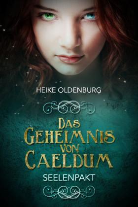 Das Geheimnis von Caeldum