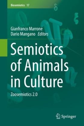 Semiotics of Animals in Culture