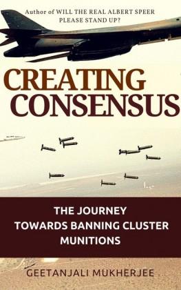 Creating Consensus