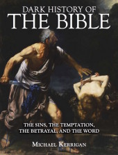 Dark History of the Bible