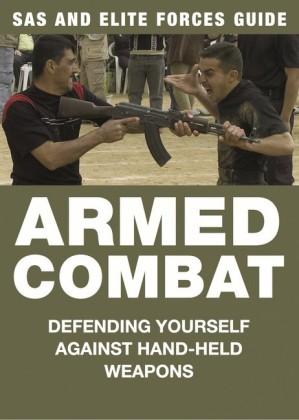 Armed Combat