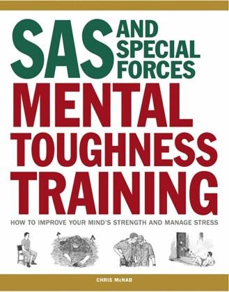 Mental Endurance