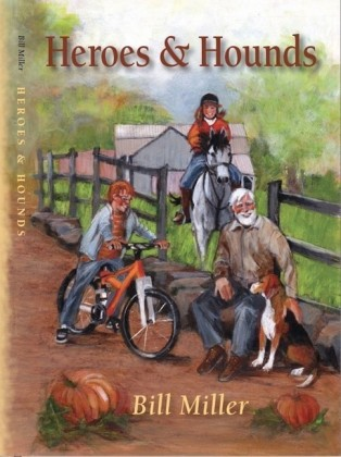 Heroes and Hounds