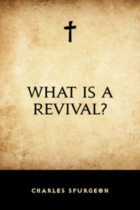 What is a Revival?