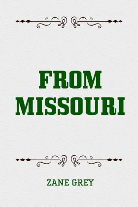 From Missouri