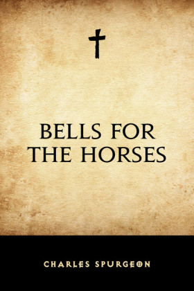 Bells for the Horses