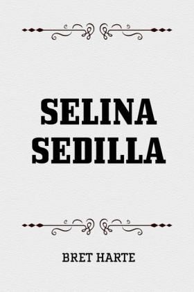 Selina Sedilla