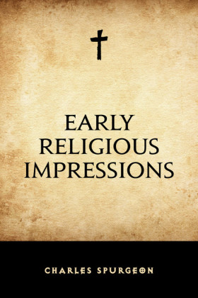 Early Religious Impressions