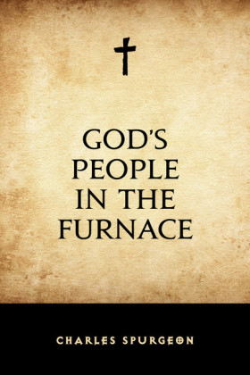 God's People in the Furnace