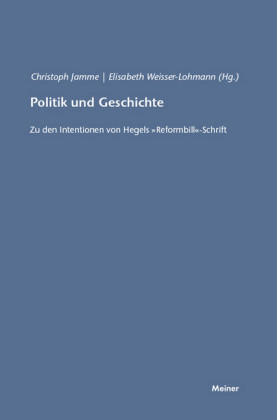 Politik und Geschichte