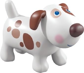 HABA Little Friends - Hund Lucky
