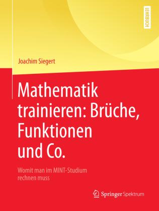 Suche - Shop - Mediengruppe Deutscher Apotheker Verlag