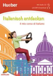 Italienisch entdecken