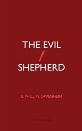 The Evil Shepherd