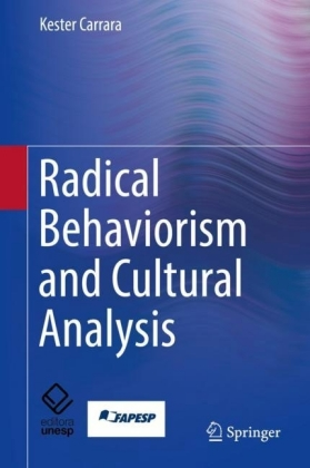 Radical Behaviorism and Cultural Analysis