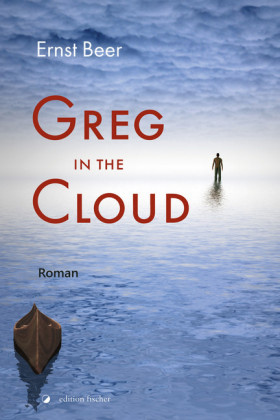 Greg in the Cloud