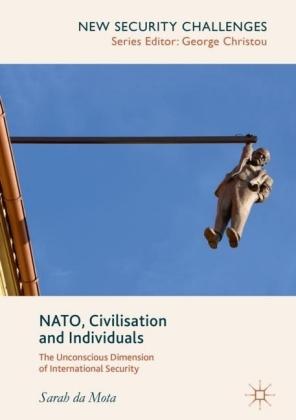 NATO, Civilisation and Individuals