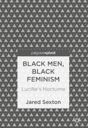 Black Men, Black Feminism