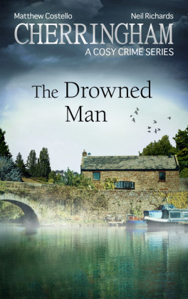 Cherringham - The Drowned Man