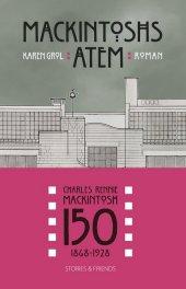 Mackintoshs Atem Cover