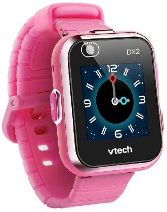 Kidizoom Smart Watch DX2 pink