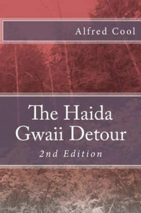 The Haida Gwaii Detour
