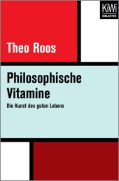 Philosophische Vitamine