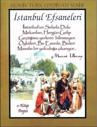 Istanbul Efsaneleri