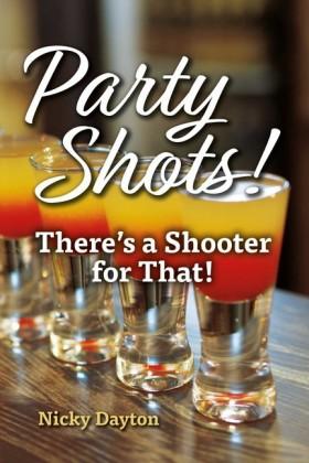 Party Shots!