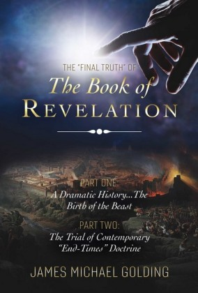 The 'Final Truth' of The Book of Revelation