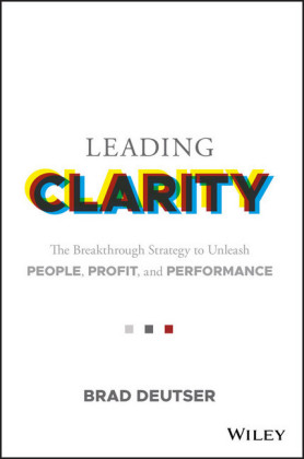 Leading Clarity,