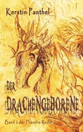 Der Drachengeborene